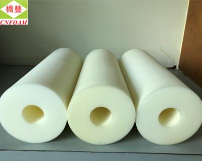 深圳包装海绵