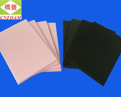 广东电子棉