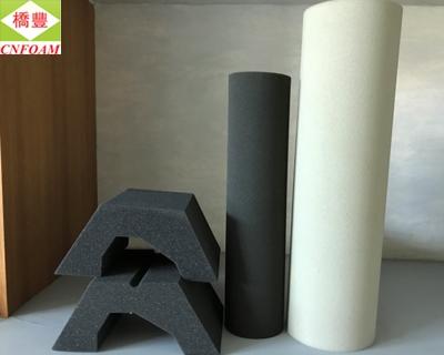 广东包装海绵